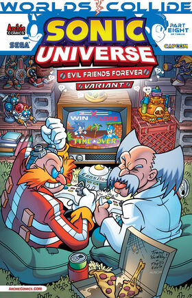 SonicUniverse53V