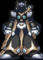 Zero Armorbig.PNG