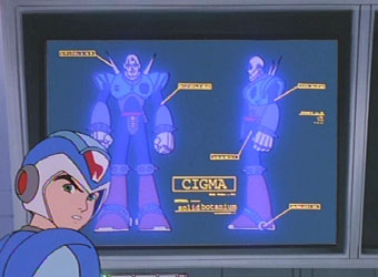 File:Cartoonsigma3.jpg