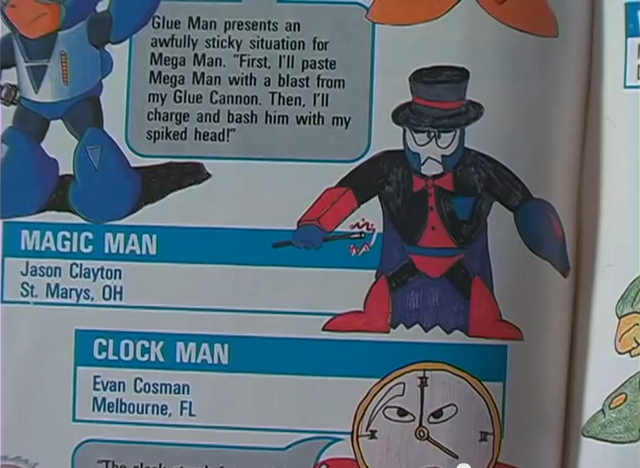 File:Magic Man by Jason Clayton.png