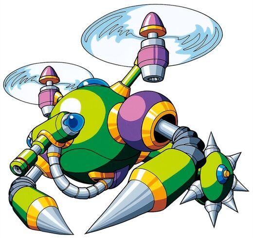 File:Megamanx3 mosquitus.jpg