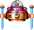 MM3-WilyMachine3Phase2-Sprite.png