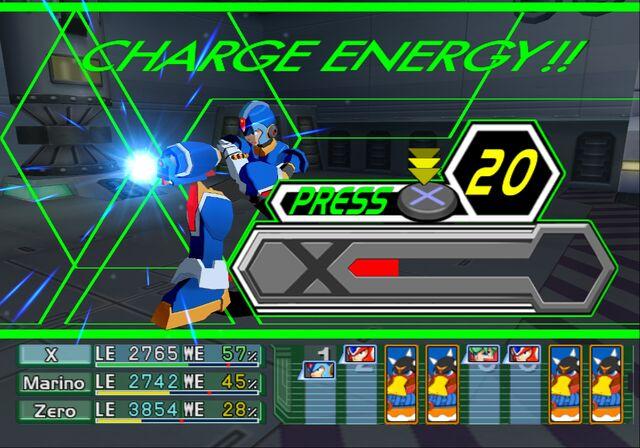 File:X action trigger.jpg