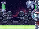 MMX4-FrostTower4-SS