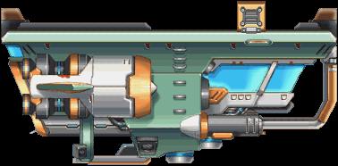 File:ZXARaiderShipB1.png