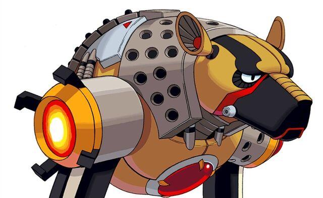 File:X7 flame hyena.jpg