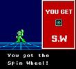 MMXT1-Get-SpinWheel-SS