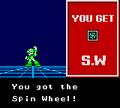 MMXT1-Get-SpinWheel-SS.png