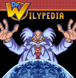 File:Wilypedia.png