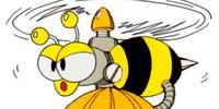 """Have """"Su"""" Bee"""