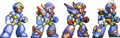 X5-WingSpiral-AllArmors.png