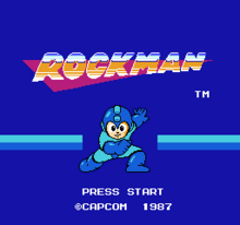Rockmantitlescreen