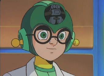 File:Brainbot.jpg