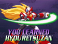 MMX4-Get-Z-Hyouretsuzan-SS.png