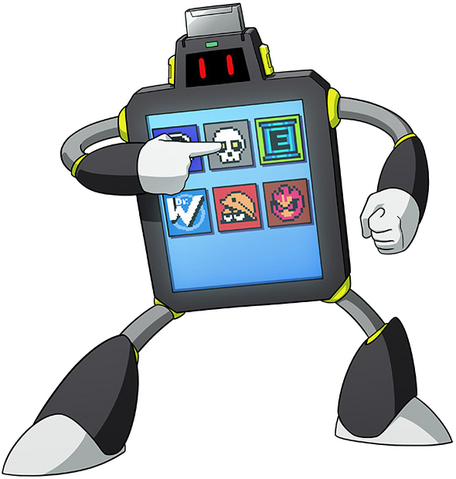 File:Tabletman.png