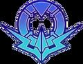 MMZ Dr. Weil Emblem.PNG
