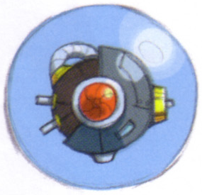 File:MMPUCWU-01PConcept.png