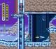 MMX3-FrostShield4-SS