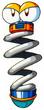 Mm7 coiln