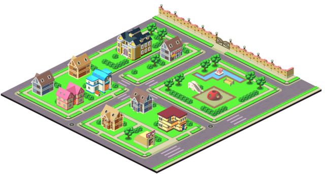File:ACDC Town- MMBN.png