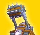 Crushpactor
