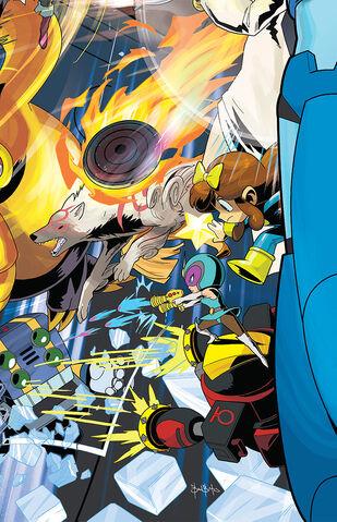 File:Sonic Boom -10 (variant 2).jpg
