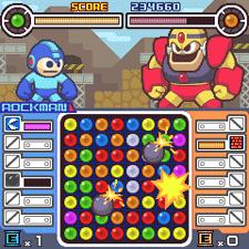 File:Rockmanpuzzle4.png