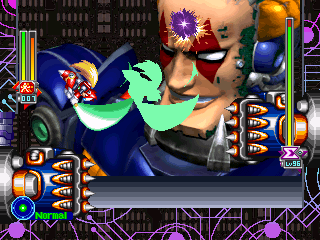 File:MMX5-Z-TwinDream-SG-SS.png