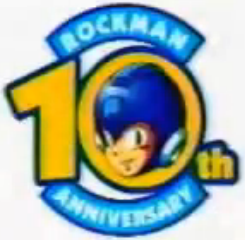 File:Rockman10th.png