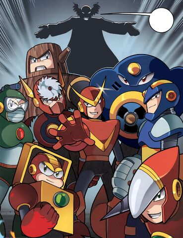 File:DWN2 Comic.jpg