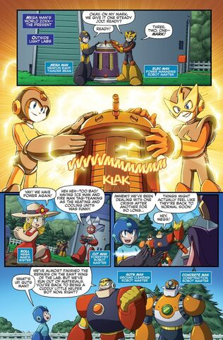 File:SonicUniverse76-6.jpg