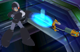 File:XSniperMissile.png