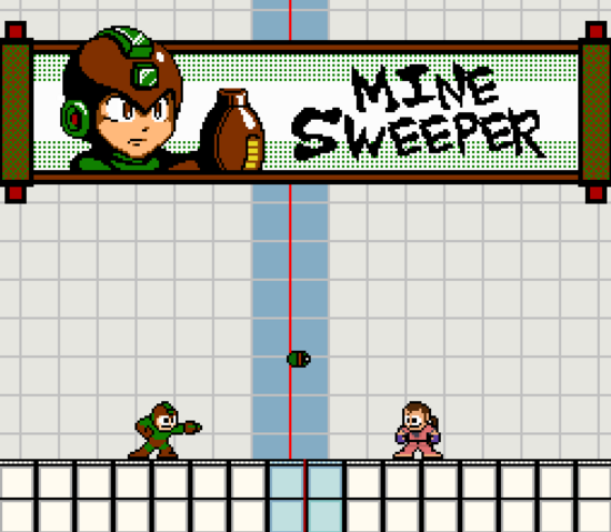 File:Mine Sweeper.png