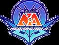 Neo Arcadia.PNG