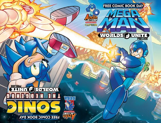 File:FCBD 2015 Sonic Mega Man Covers.jpg