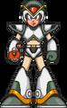 X1-WeaponGet-Armor-HomingTorpedo.png