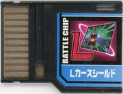 BattleChip798