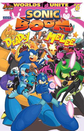 SonicBoom009