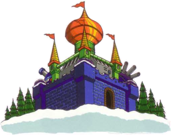 File:MM4CossackCastle.png