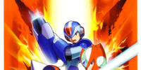 Mega Man X (series)