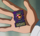 Dark Chip