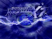 RX7TrialEndScreen