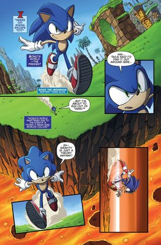 File:SonicUniverse76-4.jpg