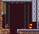 MMX2-SpeedBurner3-SS