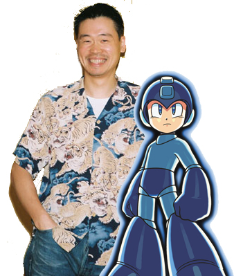 File:Megaman15th-infafune.jpg
