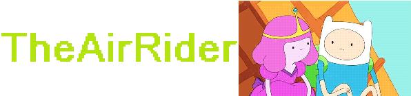 File:TheAirRider Logo.png