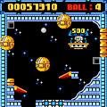 RMPinball-big-3.jpg