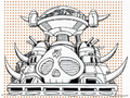 Thumbnail for version as of 13:32, November 1, 2014