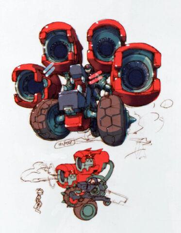 File:Megaman zero033.jpg