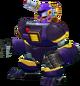MHX Vile Ride Armor